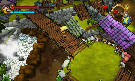 Venture Seas Android/iOS Mobile Version Full Free Download