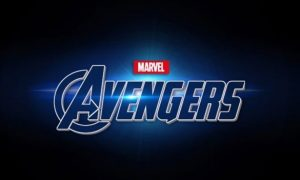 Marvels Avengers iOS Latest Version Free Download