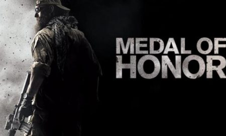 Medal of Honor (2010) iOS/APK Version Full Game Free Download