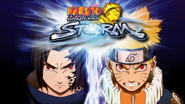Naruto: Ultimate Ninja Storm iOS/APK Version Full Game Free Download