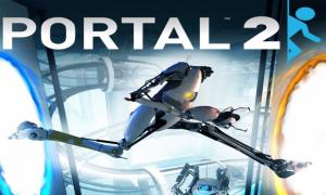 Portal 2 PC Latest Version Game Free Download