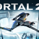 Portal 2 PC Latest Version Game Free Download