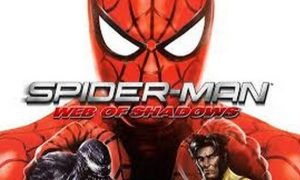Spider Man Web of Shadows PC Latest Version Game Free Download