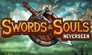 Swords & Souls Neverseen iOS Latest Version Free Download