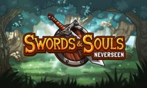 Swords & Souls: Neverseen PC Version Full Game Free Download