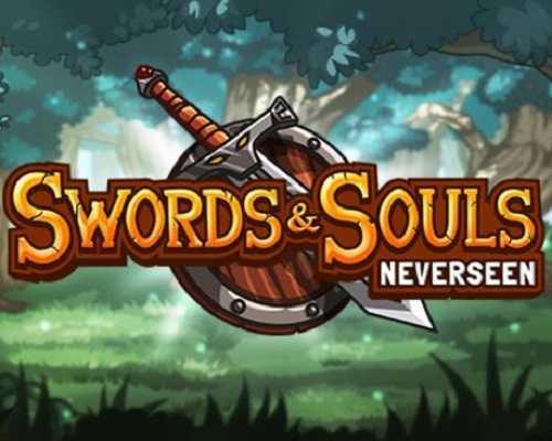 Swords & Souls Neverseen iOS Latest Version Free Download