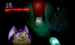 Tattletail Android/iOS Mobile Version Full Game Free Download