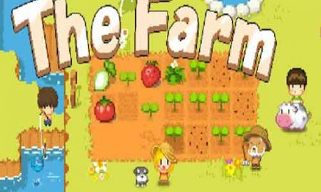 The Farm iOS/APK Version Full Game Free Download