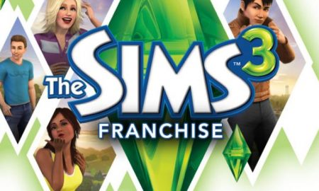 The Sims 3 Complete iOS/APK Version Full Game Free Download