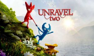 Unravel PC Game Latest Version Free Download
