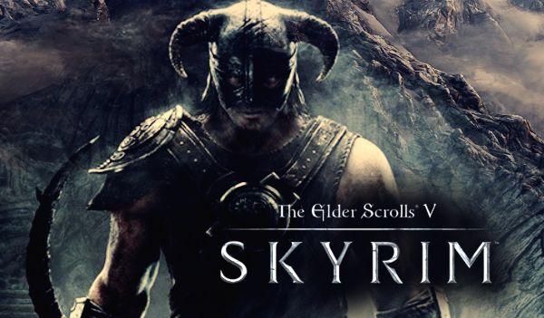 The Elder Scrolls V: Skyrim Full Version PC Game Download