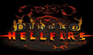 Diablo: Hellfire PC Version Game Free Download