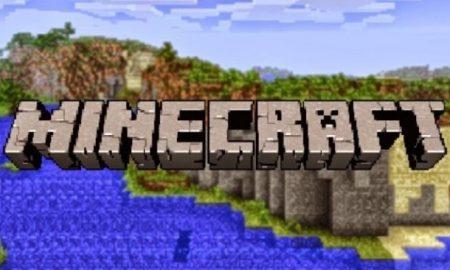 Minecraft iOS Latest Version Free Download