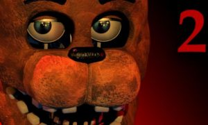 Five Nights at Freddy's 2 APK Full Version Free Download