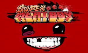 Super Meat Boy Android/iOS Mobile Version Full Game Free Download