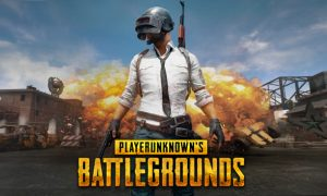 Playerunknown's Battlegrounds [PUBG] Apk Full Mobile Version Free Download