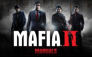 Mafia 2 Apk Mobile Game Free Download