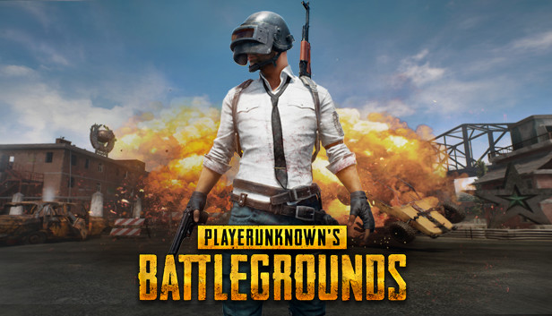 Playerunknown's Battlegrounds [PUBG] Apk Full Mobile Version Free Download