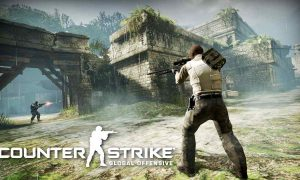 Counter-Strike Global Offensive PC Latest Version Free Download