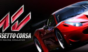Assetto Corsa PC Game Latest Version Free Download