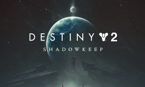 Destiny 2: Shadowkeep Android/iOS Mobile Version Full Game Free Download