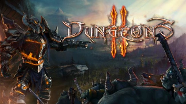 Dungeons 2 Full Mobile Game Free Download