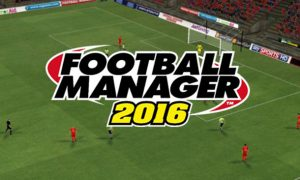 Football Manager 2016 Android/iOS Mobile Version Full Game Free Download