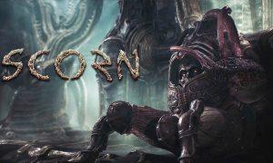 Scorn iOS/APK Version Full Game Free Download