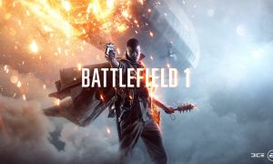 Battlefield 1 Android/iOS Mobile Version Full Game Free Download