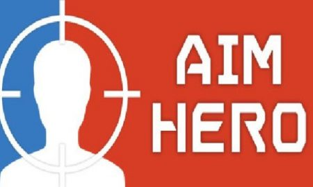 Aim Hero PC Latest Version Game Free Download