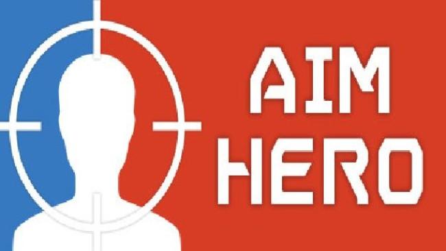 Aim Hero PC Latest Version Game Free Download