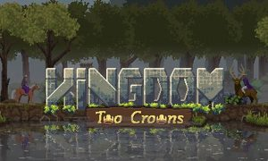 Kingdom Two Crowns PC Latest Version Game Free Download