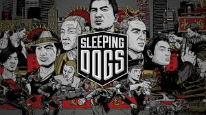 Sleeping Dogs PC Version Game Free Download