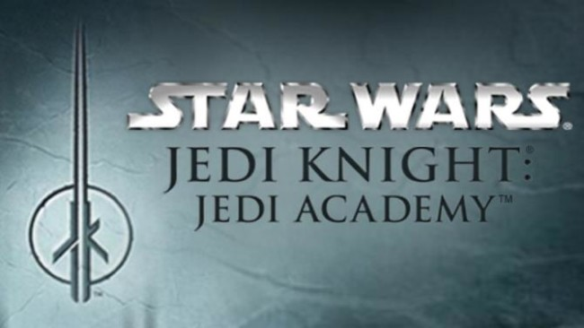 Star Wars Jedi Knight – Jedi Academy iOS/APK Version Full Game Free Download