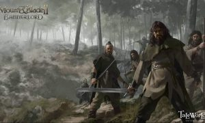 Mount & Blade II: Bannerlord Android/iOS Mobile Version Full Game Free Download