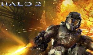 Halo 2 PC Version Full Game Free Download