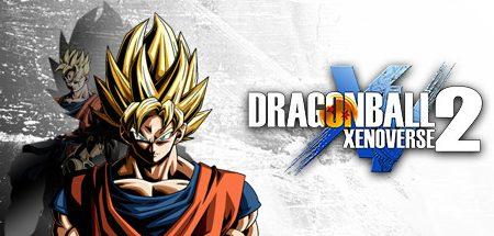 Dragon Ball Xenoverse 2 Apk Full Mobile Version Free Download