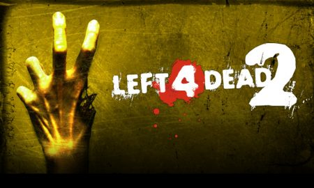 Left 4 Dead 2 PC Latest Version Game Free Download