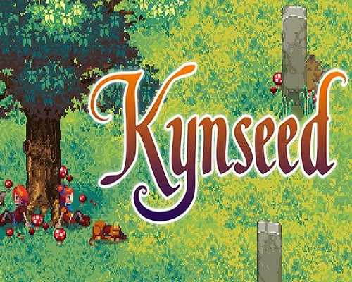 Kynseed iOS Latest Version Free Download