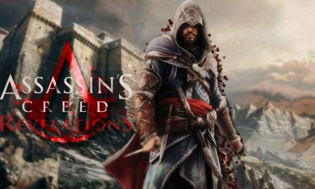 Assassins Creed Revelations iOS/APK Version Full Game Free Download