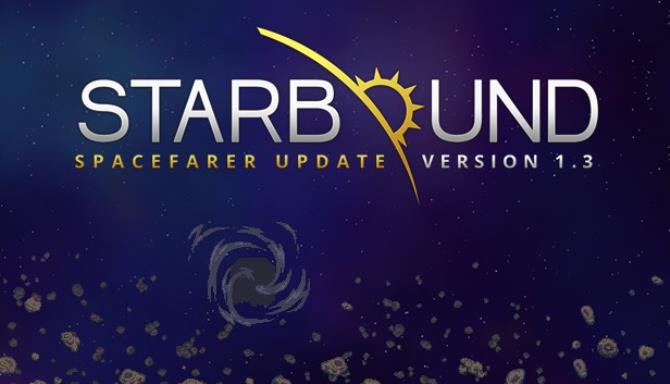 Starbound Full Version PC Game Download