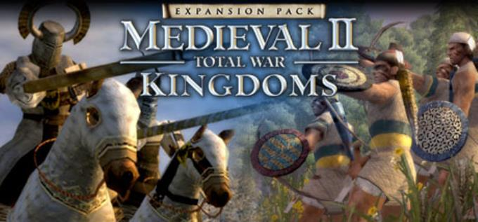 Medieval II: Total War Collection PC Version Game Free Download