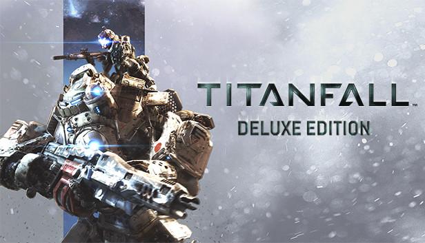 Titanfall PC Version Full Game Free Download