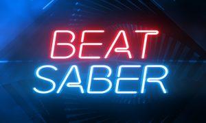 Beat Saber iOS/APK Version Full Game Free Download