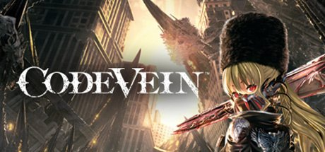 Code Vein Android/iOS Mobile Version Full Game Free Download