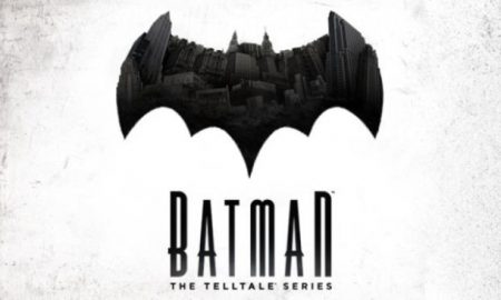 Batman – The Telltale Series iOS/APK Full Version Free Download