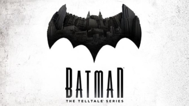 Batman – The Telltale Series iOS/APK Full Version Free Download