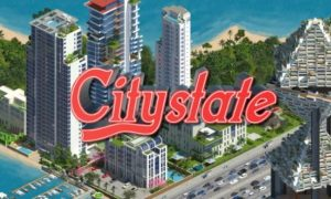 Citystate Android/iOS Mobile Version Full Game Free Download