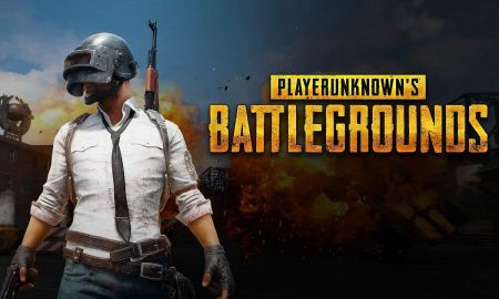 PUBG / PlayerUnknown's Battlegrounds iOS/APK Version Full Game Free Download