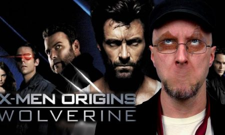 X Men Origins Wolverine Full Mobile Game Free Download